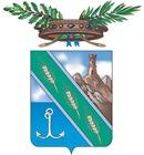 logo della provincia di latina