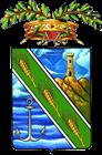 stemma dell'amministrazione provinciale