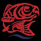 logo del carpfishing