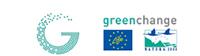 Greenchange
