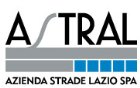 logo dell'Astral
