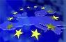 Il logo dell'Europa