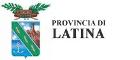 logo dell'amministrazione provinciale