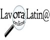 logo Latina Lavora On Line