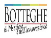 logo Botteghe