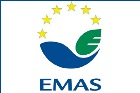 logo del progetto emas
