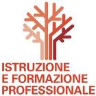 immagine stilizzata dfi istruzione e formazione professionale