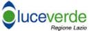 icona del servizio Luceverde