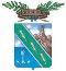 icona del logo della provincia di latina