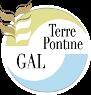 Il logo del GAL
