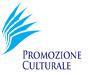 immagine del logo della promozione culturale
