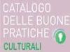label Buone Pratiche Culturali