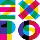 logo di expo 2015