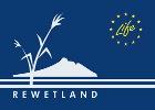 banner rewetland
