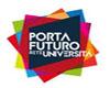logo porta futuro università