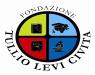 Il logo della Fondazione Tullio Levi Civita