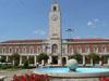 foto palazzo comunale