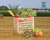 prodotti bioagricoltura