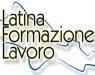 Logo dell'Agenzia