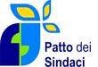 logo del patto dei sindaci
