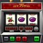 immagine di una slot machine