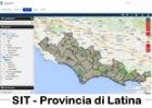 logo sit provincia di latina