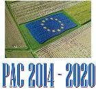 il lo della PAC 2014-2010